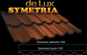 96_symetria_de
