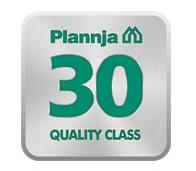 plannja_quality_class_30
