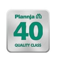 plannja_quality_class_40