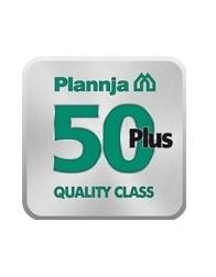 plannja_quality_class_50_plus