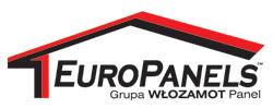 logo-europanels-europejskie-plyty-warstwowe