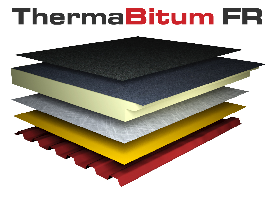 plyta-izolacyjna-europanels-thermabitum-fr